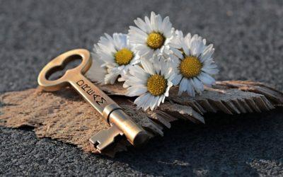 10 clefs pour faire durer son couple